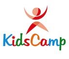 KidsCamp Homepages